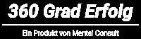 360GradErfolg_RGB_Weiß200x55